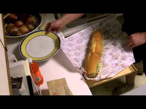 Jersey Mike's – Best Subs In The Twin Cities