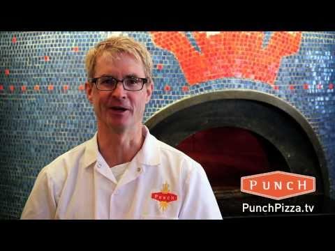 Half Off Stadium Village Punch Pizzas On Weekends Through April